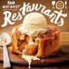 Washingtonian 100 Very Best Restaurants 2016