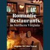 Fun in Fairfax – Romantic Restaurants in Virginia