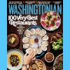 Washingtonian's '100 Best Restaurants'