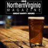 Northern Virginia Magazine's Great Happy Hours
