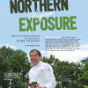The Tasting Panel: Who's Who of Northern Virginia Restaurants