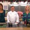 NBC Today Show HolidayTruffles