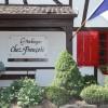 OpenTable's 100 Best Restaurants in America