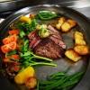 Washingtonian Magazine Top 5 Steaks