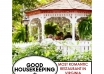 Good Housekeeping –  The Most Romantic Restaurant in Every State
