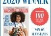Washingtonian Top 100 Very Best Restaurants 2020