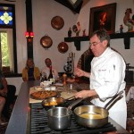 Jacques_Sept_Cooking_Demo_9364D