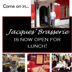 Brasserie_Webpage