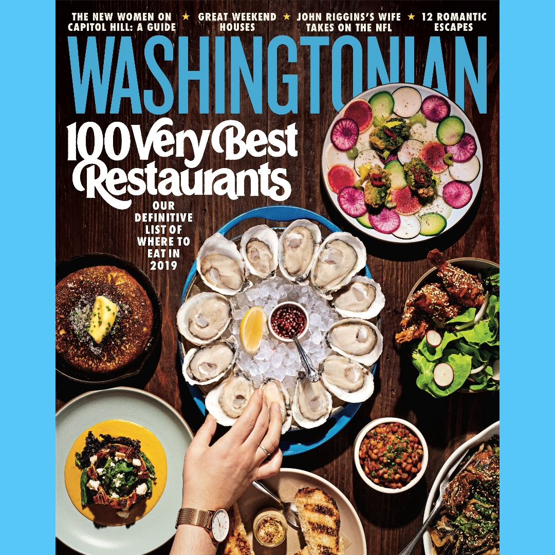 washingtonian-feb2019